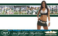 Jets Flight Crew Linda - nfl-cheerleaders wallpaper