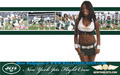 Jets Flight Crew Mandisa - nfl-cheerleaders wallpaper