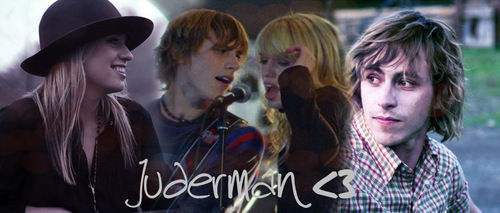 Jude&Spiederman