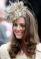 Kate - kate-middleton photo