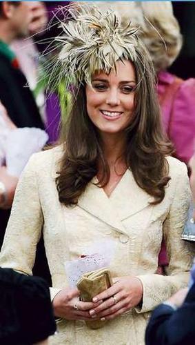 Kate Middleton wallpaper called Kate