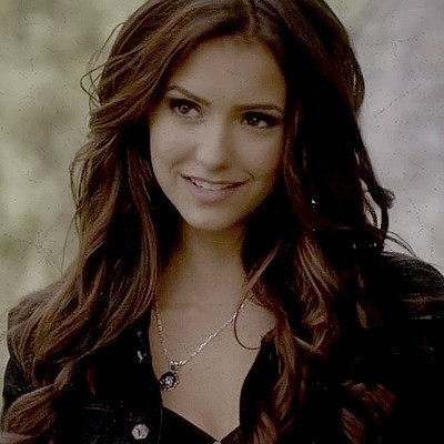 Katerina Petrova wallpaper containing a portrait titled Katerina