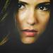 Katherine Pierce / / The psychotic bitch is here Kath-katherine-pierce-18627982-75-75