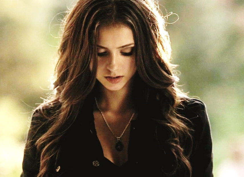 Katherine Katherine Pierce Photo 18626971 Fanpop