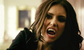 Katherine - katherine-pierce photo