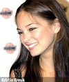 Kristin Kreuk - patrickonline photo