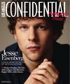 LA Confidential Magazine