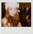 Lily C.