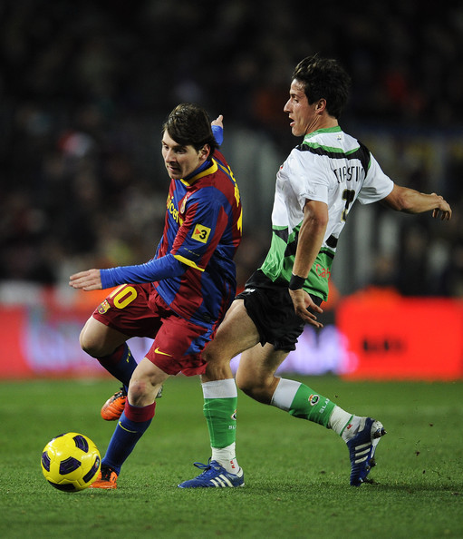 lionel messi house photos. lionel messi house in