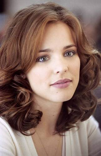 Lisa Reisert