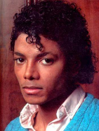 Lovely MJ ♥