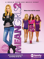 Mean Girls 2 new poster - mean-girls-2-the-movie photo