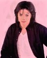 Michael  ♥ Forever ♥ - michael-jackson photo