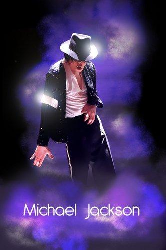 Michael Jackson /niks95 forever <3