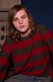 Michael Pitt @ Sundance 2004