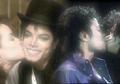 Michael & Tatiana~niks95