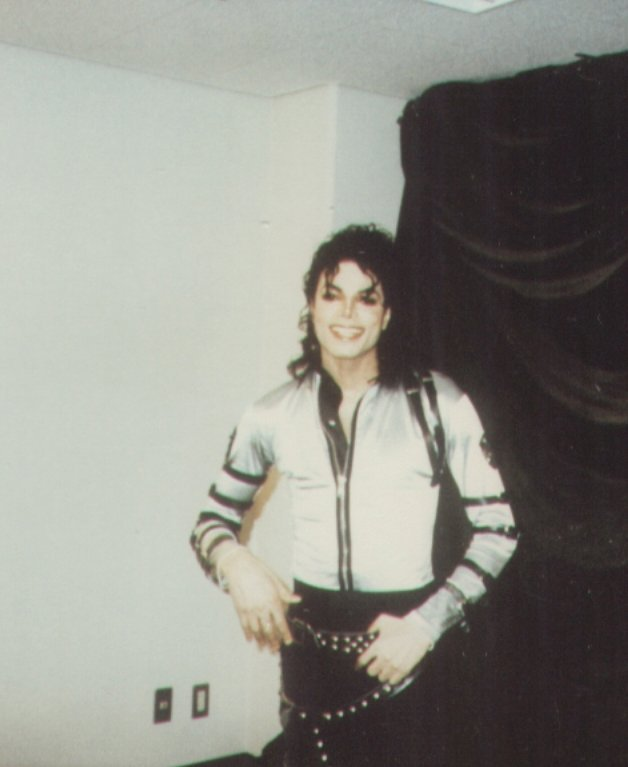 Michael :*:*♥♥