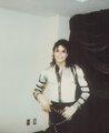 Michael :*:*♥♥  - michael-jackson photo