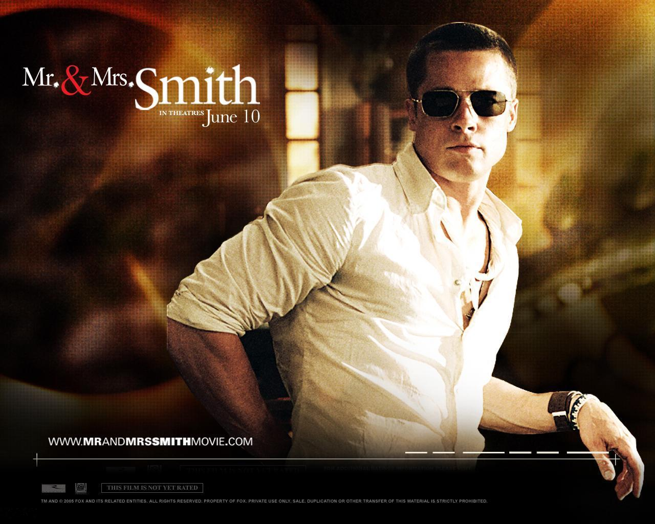 mr mrs smith download movie