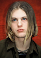 Murder By Numbers Portraits - 2002 - michael-pitt photo