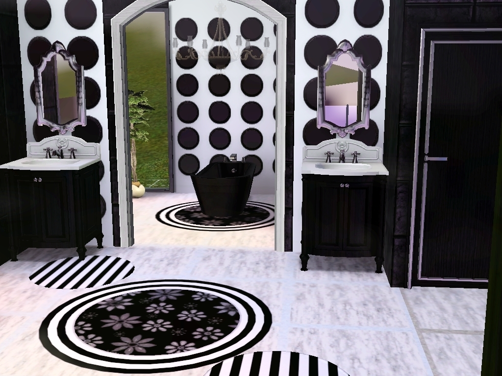 My Interior Design The Sims 3 Photo 18617827 Fanpop