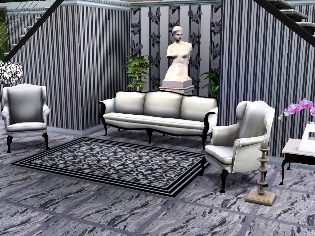 sims 3 house interior design 28 images sims interior