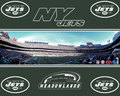 NY Jets - new-york-jets wallpaper
