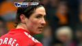 fernando-torres - Nando - Liverpool(3) vs Wolverhampton(0) screencap