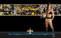 New Orleans Saintsation Heidi