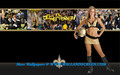 New Orleans Saintsation Victoria