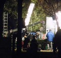 New Pictures From The Breaking Dawn Set: Night Shoot! - twilight-series photo