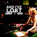 OTH icons. - one-tree-hill icon