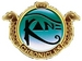 Official Kane Chronicles symbol - the-kane-chronicles icon
