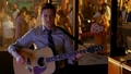 Outsourced S01E11 A Sitar is Born - outsourced screencap
