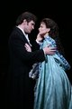 POTO - all i ask of you - musicals photo