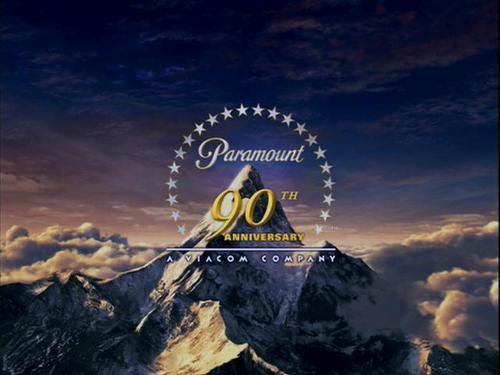 Paramount Pictures (90th Anniversary)