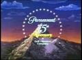 Paramount televisão (1987, 75th Anniversary)