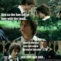 Poor Harry
