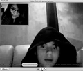 Prince Video chat - michael-jackson photo
