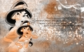 Princess Jasmine - princess-jasmine wallpaper