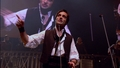 Ramin  - ramin-karimloo photo