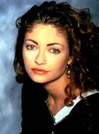 rebecca gayheart 90210