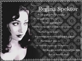 Regina Spektor Wallpaper - regina-spektor wallpaper