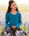 Renesmee......Breaking Dawn- Part 2 - edward-and-bella photo
