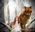 Renesmee (mackezie)  - twilight-series photo