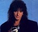 Richie - bon-jovi icon