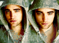 Robert - twilight-series photo