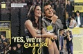 "Robsten ""Yes we're engaged!"" - twilight-series photo"
