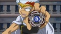 Ryuga - beyblade-metal-fusion photo