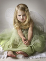 Sad Princess - sweety-babies photo